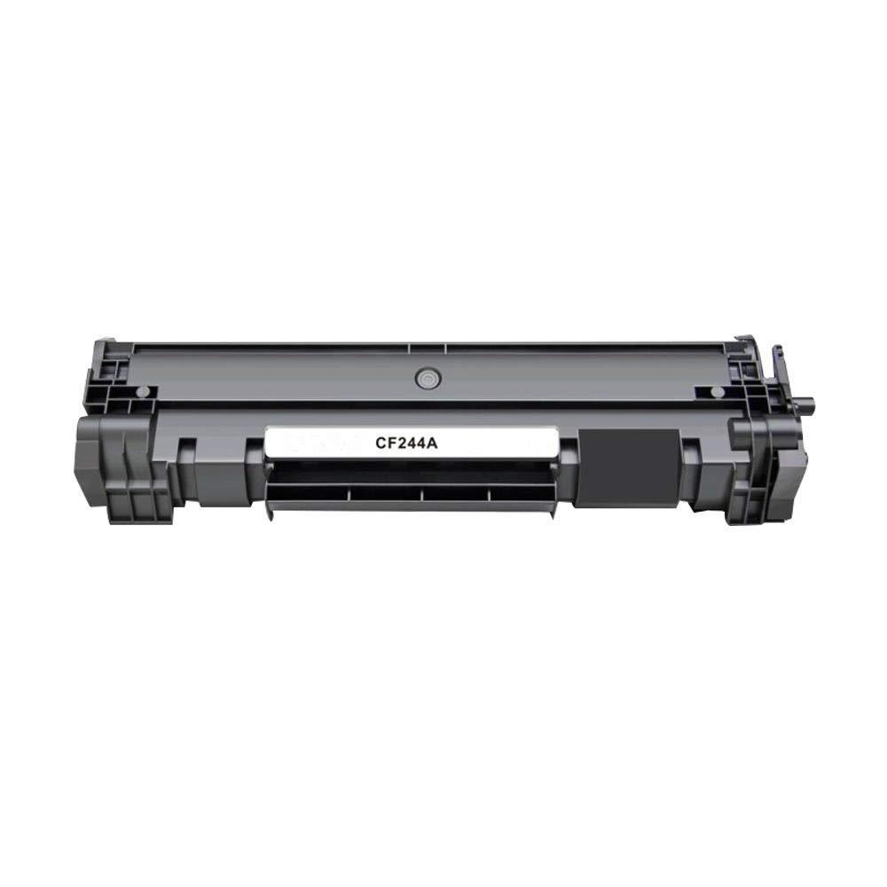ECS - Cartucho de tóner Compatible para HP Laserjet Pro M15, M15a ...