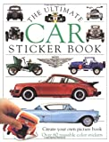 Car, Dorling Kindersley Publishing Staff, 1564583996