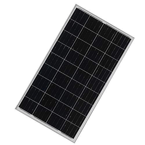110w solar panel - 6
