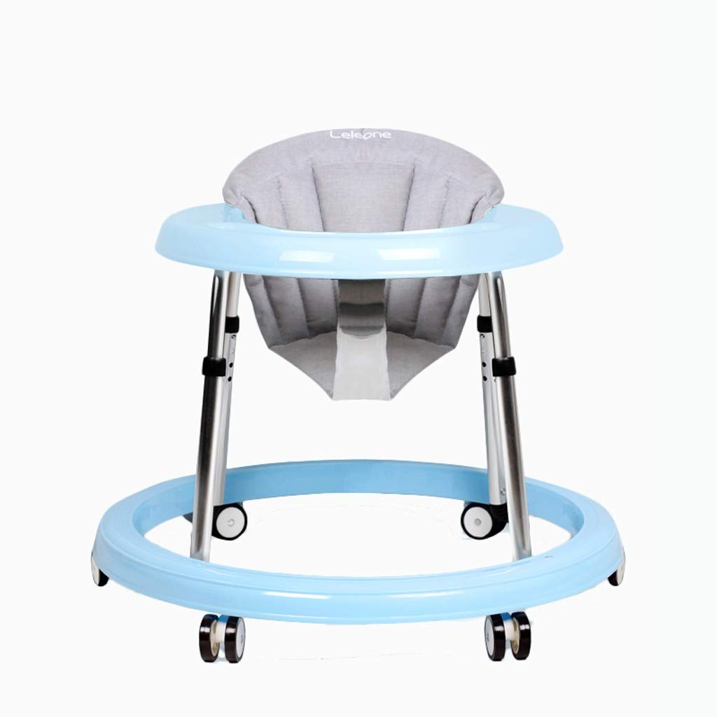 Marvelous Amazon Com Baby Walker Boys Girls Folding Activity Walker Ibusinesslaw Wood Chair Design Ideas Ibusinesslaworg