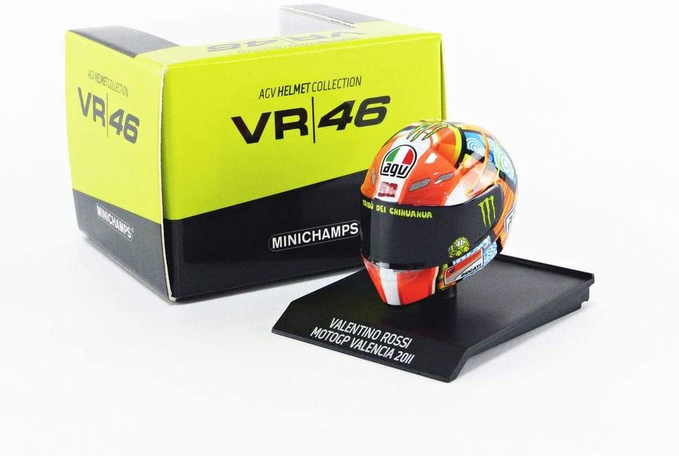 315110066 Voiture Miniature de Collection Minichamps