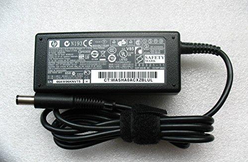 Dv6 6135dx Dv6 6167cl Dv7 6154nr Dv7 6157cl Dv7 6165us product image