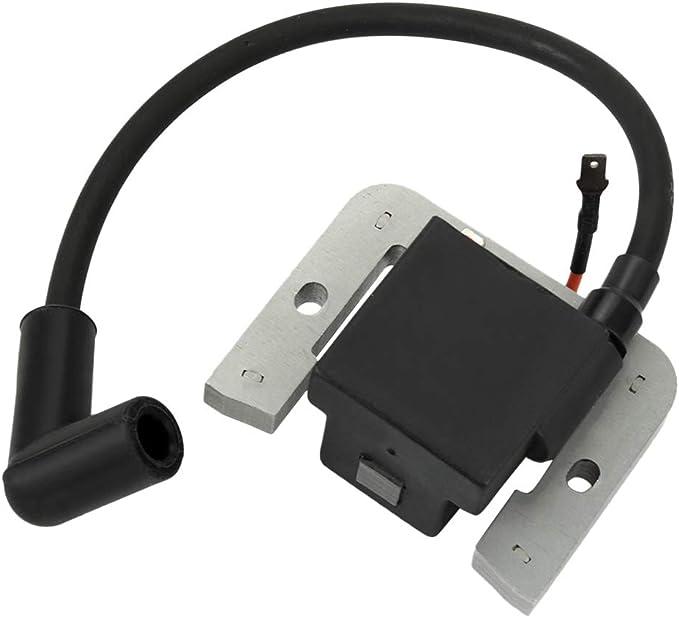 Ignition coil for Kohler CV18 CV22 CV25 CV724 CV740 24 584 11