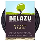 Belazu Balsamic Pearls (55g)