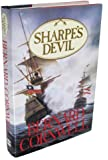 Sharpe's Devil: (Series #21)