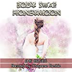 Body Swap Honeymoon | Amie Heights