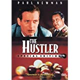 The Hustler (Bilingual)