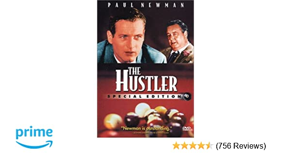 Five star hustler movie