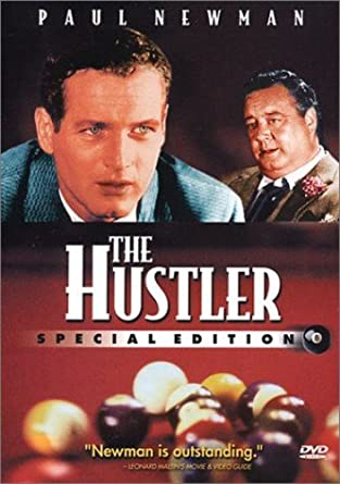 Not hustler dvd covers what fuctioning
