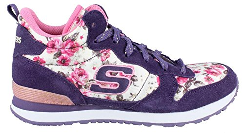 Skechers Retrospect Hollywood Rose