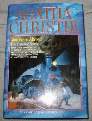 Agatha Christie Autobiography Pdf