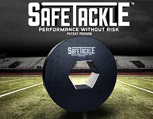 (SafeTackle ST-PRO XLII(53