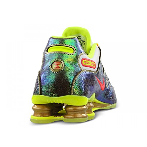 Nike - Jazz & Modern donna