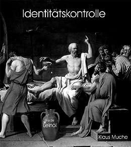 Identitätskontrolle (German Edition)