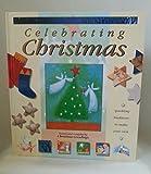 Celebrating Christmas, Christina Goodings, 0745940900