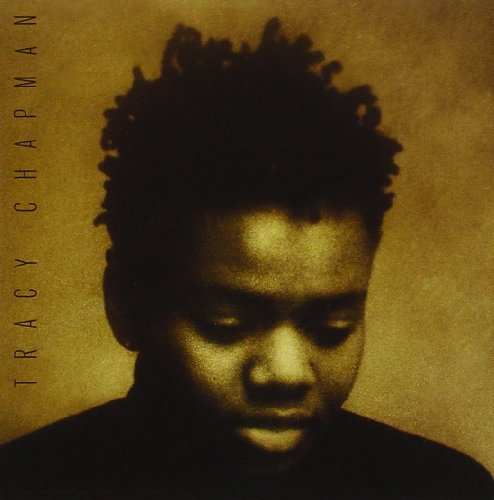 Tracy Chapman - Millennium Collection - Zortam Music