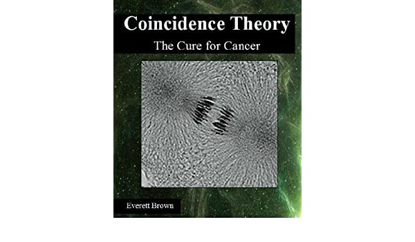 Can Mathematics Cure Cancer? | Math ∞ Blog