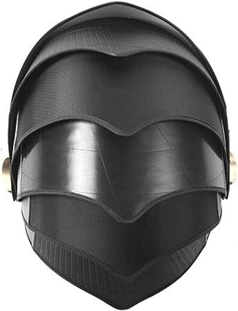 Motorcycle Backpack Helmet Bag Male Shoulder Riding Knight Locomotive Pangolin Tail Bag