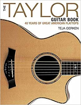 The Guitar Dater Project - Epiphone Serial Number Decoder Taylor guitar serial number lookup