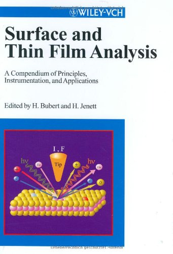 Surface-and-Thin-Film-Analysis-A-Compendium-of-Principles-Instrumentation-and-Applications