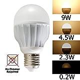iSmartLED 4 Switchable LED Lighting Levels of...