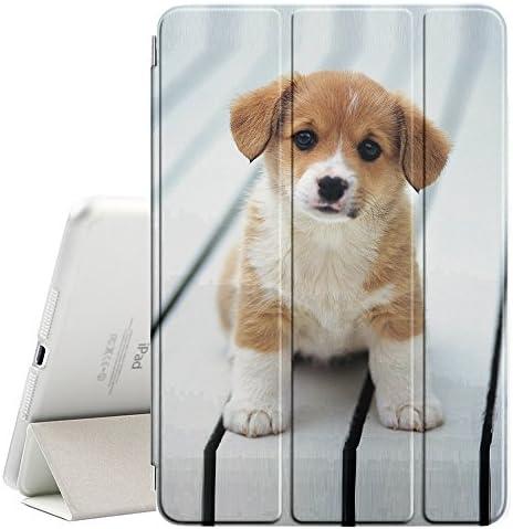 STPlus Beagle Animal Smart Funtion product image