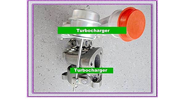 GOWE turbo para Turbo K04 22 53049700022 53049880022 53049700020 53049880020 Turbocompresor para Audi S3 TT Quattro 1.8T 210HP AMK APX AJH APY 1.8L: ...