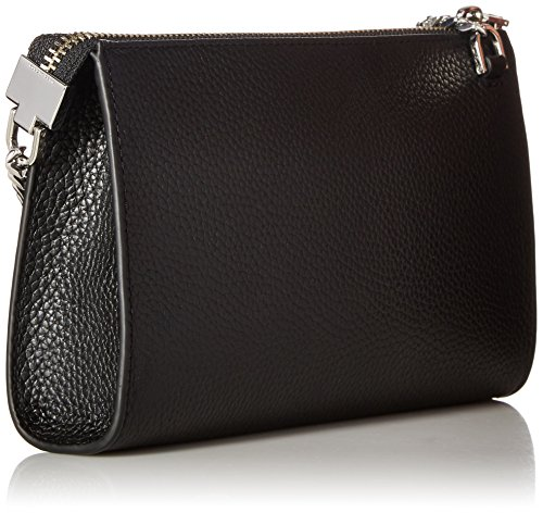 Small Black Crossbody Marc Gotham Jacobs Iq1EzE