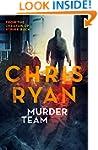 Murder Team (Kindle Single)