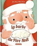 """Afficher """"La barbe du Père Noël"""""""