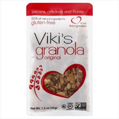 vikis-granola-granola-single-serve-bags-original-honey-15-oz