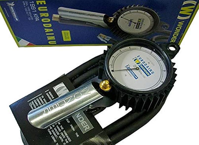 系統的本物深いRaiFu 四つのタイヤ空気圧監視タイヤ空気圧温度測定TOYOTA CAREUD U9124センサ外部のLCDディスプレイの自動無線TPMSタイヤ空気圧監視システム