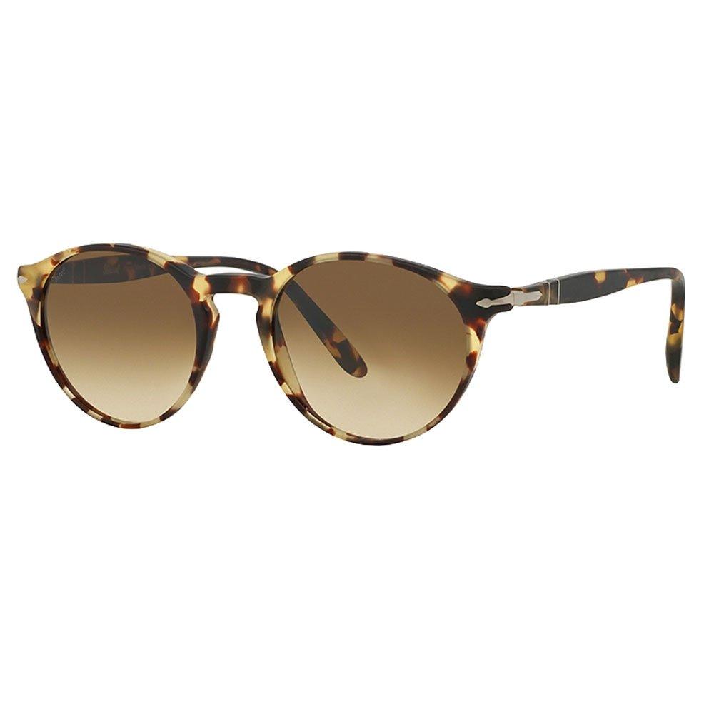 TALLA 50. Persol Sonnenbrille (PO3092SM)