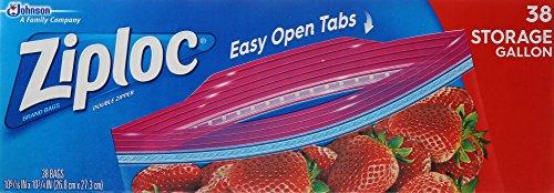 ziploc-storage-bag-gallon-value-pack-38-count