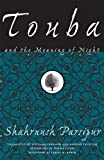 Touba and the Meaning of Night, Shahrnush Parsipur, 1558615571