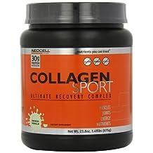 Neocell Collagen Sport Powder French Vanilla 1.1 lbs