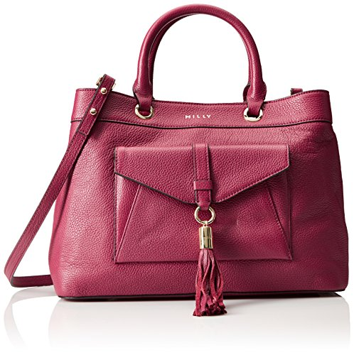 Astor Tote - 6