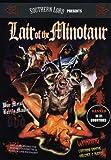 War Metal Battle Master Dvd