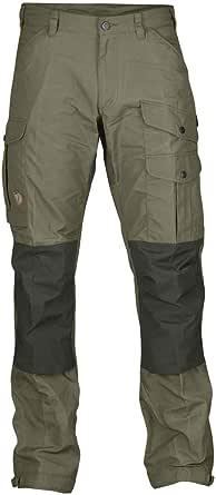 Fjallraven Men's Vidda Pro Trousers M Long Sport Trousers