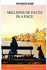 Millions of Faces in a Face Paperback