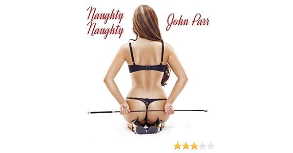 naughty free and single