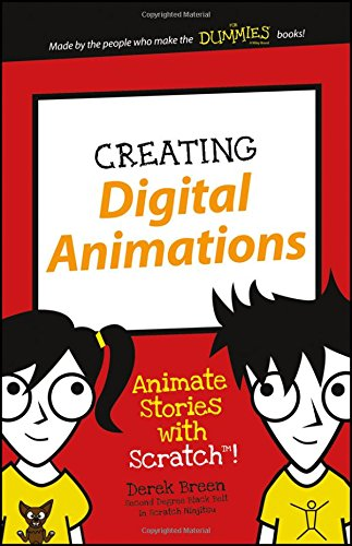 creating-digital-animations-animate-stories-with-scratch-dummies-junior-2