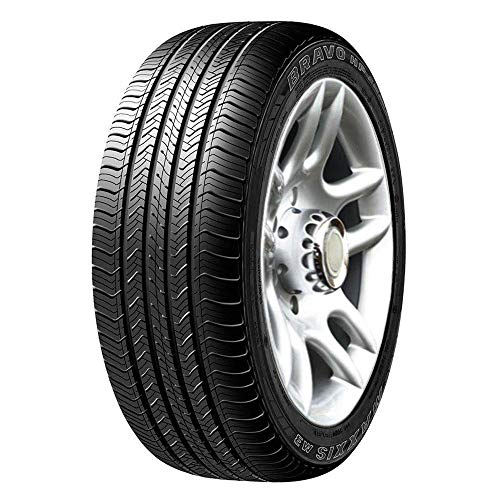 Maxxis HP-M3 all_ Season Radial Tire-255/55R18 109V