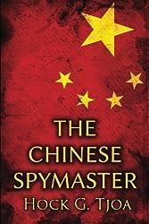The Chinese Spymaster: Operation Kashgar