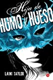 download ebook hija de humo y hueso (daughter of smoke and bone) (spanish edition) pdf epub