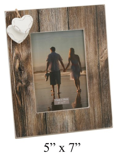 picture frame heart - 2