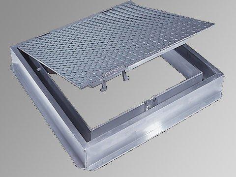 acudor-fc-300-channel-frame-floor-access-door-36-x-36