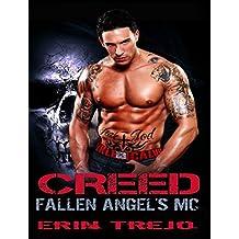 Creed: Fallen Angel's MC