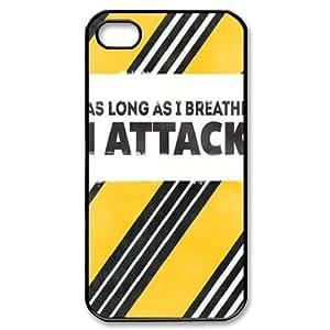 The Tour de France CUSTOM Hard Case for iPhone 4,4S LMc-41942 at LaiMc