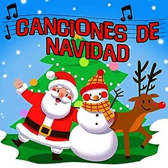 Escuchar Cancion Feliz Navidad.Canciones De Navidad De Villancicos De Navidad Y Canciones